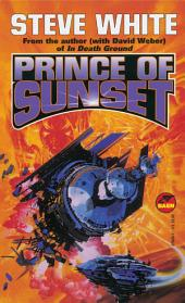 Prince of Sunset