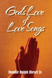 God S Love Of Love Songs Book PDF