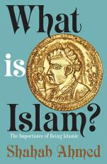What Is Islam  PDF