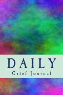 Daily Grief Journal