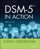 DSM 5 in Action PDF