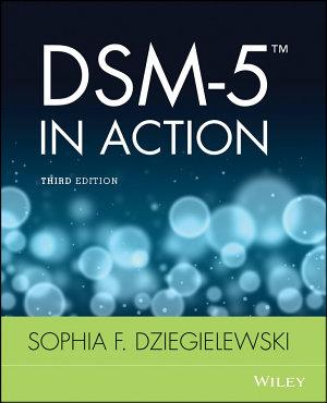 DSM 5 in Action
