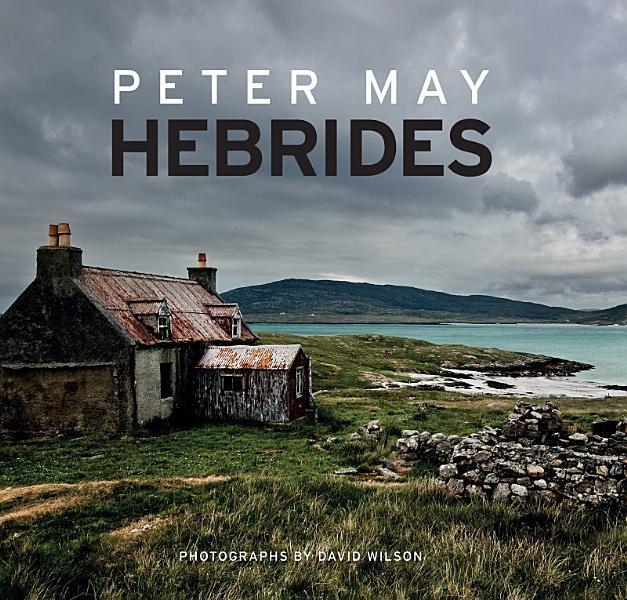 Download Hebrides Book