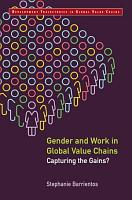 Gender and Work in Global Value Chains PDF