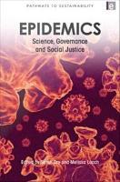 Epidemics PDF