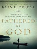 Fathered by God PDF