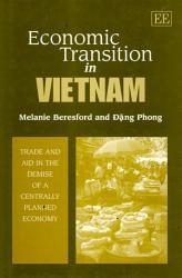 Economic Transition in Vietnam PDF