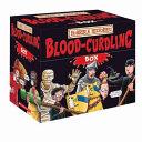 Blood Curdling PDF