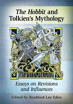 The Hobbit and Tolkienäó»s Mythology