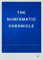 The Numismatic Chronicle: Volume 19