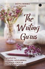 THE WRITING GURUS