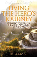 Living the Hero's Journey