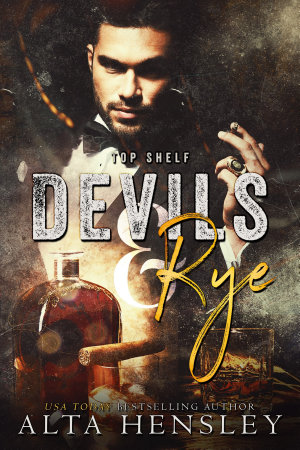 Devils   Rye PDF