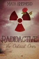 The Outcast Ones PDF