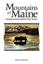 The Mountains of Maine