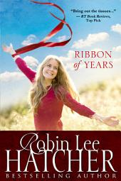 Ribbon of Years