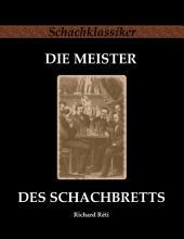 Die Meister des Schachbretts PDF
