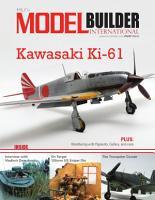 Model Builder International Pilot Issue PDF