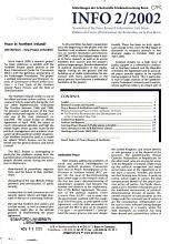 AFB Info PDF