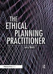 Ethical Planning Practitioner