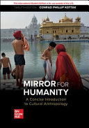 Mirror Humanity Book PDF