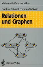 Relationen und Graphen PDF