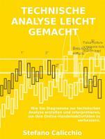 Technische analyse leicht gemacht PDF