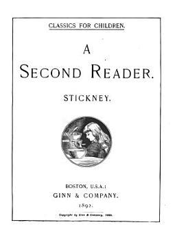 A Second Reader PDF