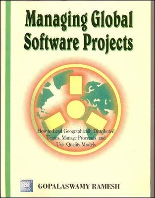 Managing Global Software Projects PDF