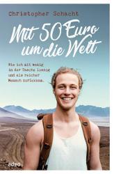Mit 50 Euro um die Welt PDF