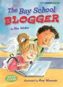 The Bay School Blogger