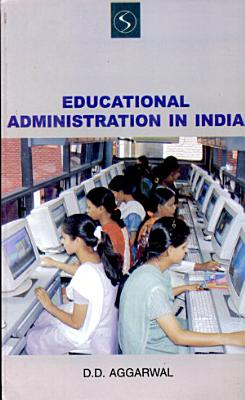 Educational Administration In India PDF