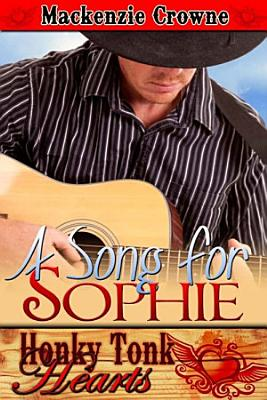 A Song for Sophie PDF
