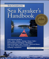 The Complete Sea Kayaker s Handbook PDF