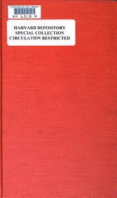 Beiträge zur Einleitung in das Alte Testament: Band 2,Teil 1