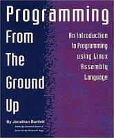 Programming from the Ground Up PDF