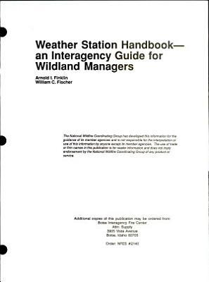 Weather Station Handbook   PDF