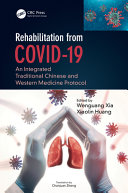 Rehabilitation from Covid-19