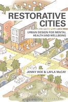 Restorative Cities PDF