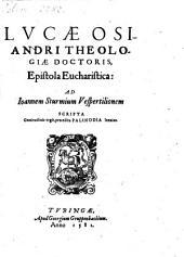 Kurze Erinnerung von dem christlichen Buch der Concordien