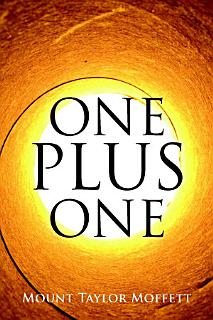 One Plus One Book