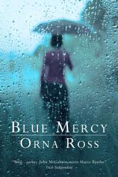 Blue Mercy