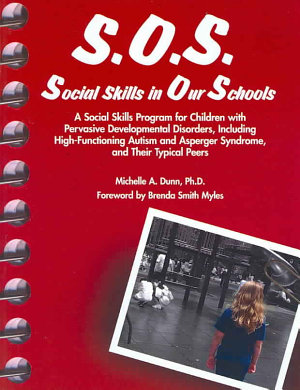 S O S  Social Skills in Our Schools PDF