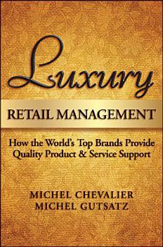 Luxury Retail Management PDF