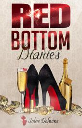 Red Bottom Diaries: Free Urban Fiction Romance