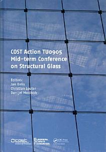COST Action TU0905 Mid term Conference on Structural Glass PDF