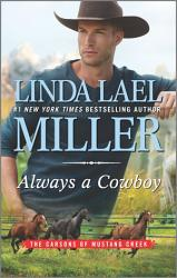 Always A Cowboy Book PDF