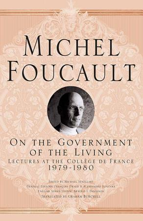 On The Government of the Living PDF