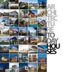 Architecture Today PDF