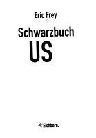 Schwarzbuch USA PDF